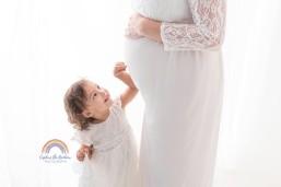 Maternity 5